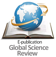 Global Science Review (Nauka za rubežom)